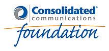 CCI Found logo_2c(1).jpg