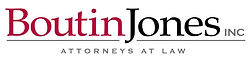 BJ-logo-color.jpg