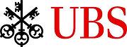 UBS - Copy.jpg