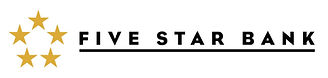 5SB_Logo_color_H.jpg