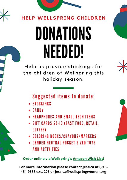Stocking donation flyer (2).png