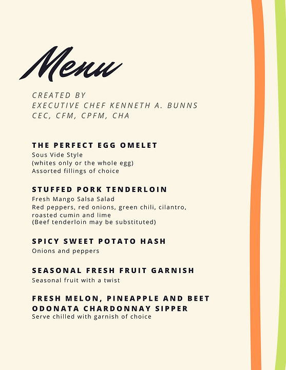 Cooking for Hope MENU.png