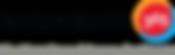 SACRAMENTO365_HORIZONTAL_TAG_PMS.png