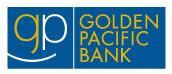 Blue-GP-Bank-Logo.jpg