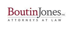 Boutin Jones Color.jpg