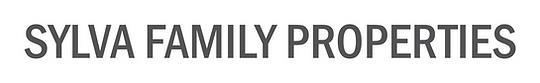 sylvafamily.png