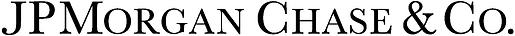 Logo2008_JPMC_B_Black.bmp