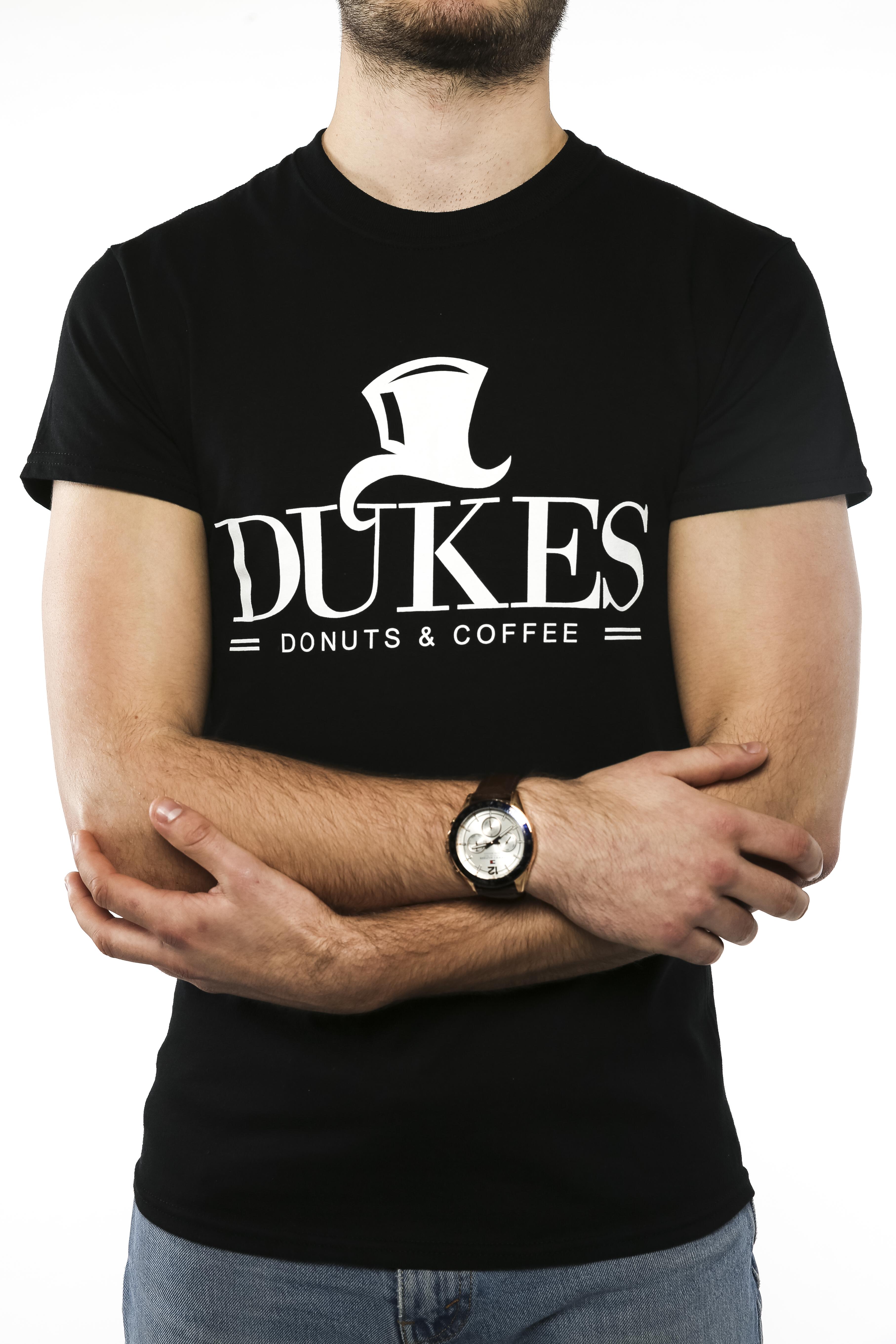 KH_DUKES-3811