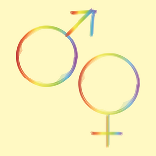 sex&gender.png