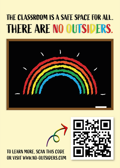 No Outsiders-03.png