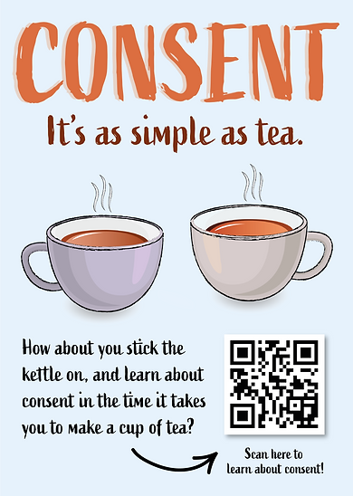 Consent Poster-02.png
