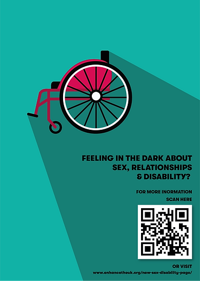 DISABILITY POSTER-02.png