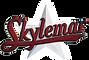 Skylemar Logo No background.png