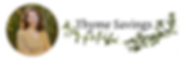 Thyme Savings Email Signature (5).png