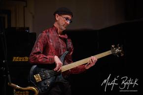 Dave Sturt
