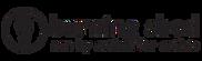 Burning Shed Logo