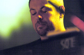Jon Wallinger