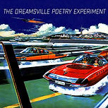 Dreamsville Poetry Experiment