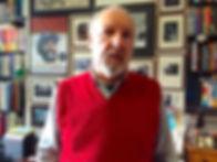 Steve Barker at home in St Annes.jpg