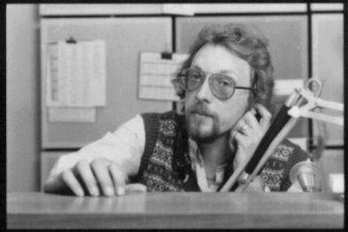 SteveBarker1970s.jpg