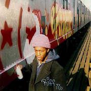 Graffiti: Kings on a Mission // BBC