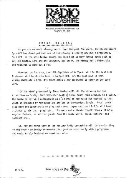 OTW pressrelease Sept1984.jpg