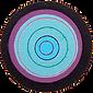DD-circle-web.png