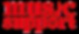 MS-Logo-Block-LG-(002).png
