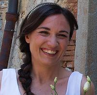 Francesca Borghi, wedding planner, Francesca Marchegiano, Viaggi dell'Eroe, trekking, natura, scrittura, wedding, viaggi per famiglie, teambuilding