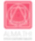 logo_almathi.png