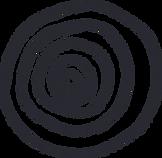 Cerchi Albero