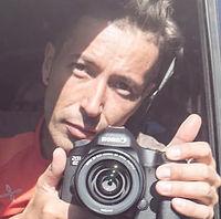 Paolo Luppino, fotografo, Francesca Marchegiano, Viaggi dell'Eroe, trekking, natura, scrittura, wedding, viaggi per famiglie, teambuilding