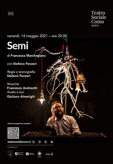 MANIFESTO-SEMI-WEB.jpg
