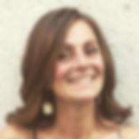 Elena Marinoni, Rifugio Quinto Alpini, Francesca Marchegiano, Viaggi dell'Eroe, trekking, natura, scrittura, wedding, viaggi per famiglie, teambuilding
