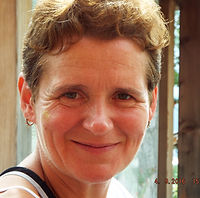Marina Toniolo, Veneto, Trentino, Francesca Marchegiano, Viaggi dell'Eroe, trekking, natura, scrittura, wedding, viaggi per famiglie, teambuilding