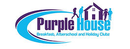 Purple House Logo resized.jpg