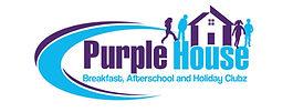 Purple House Logo resized.jpg