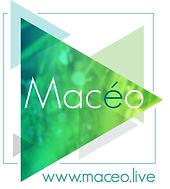LOGO VERT MACEO.LIVE.jpg