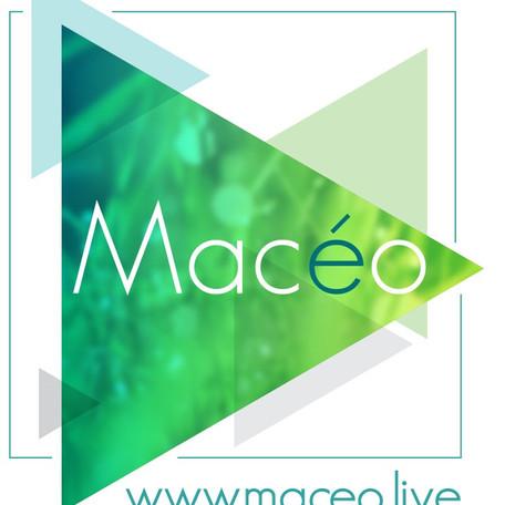 Macéo - L'association des acteurs publics et privés du Massif central.
