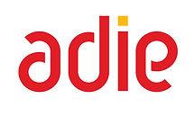 LOGO-ADIE.jpg