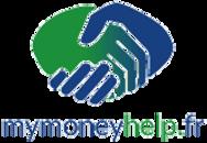 logo Mymoneyhelp.png