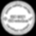 SSC_ISO9001_eduQua_sw_transparent.png