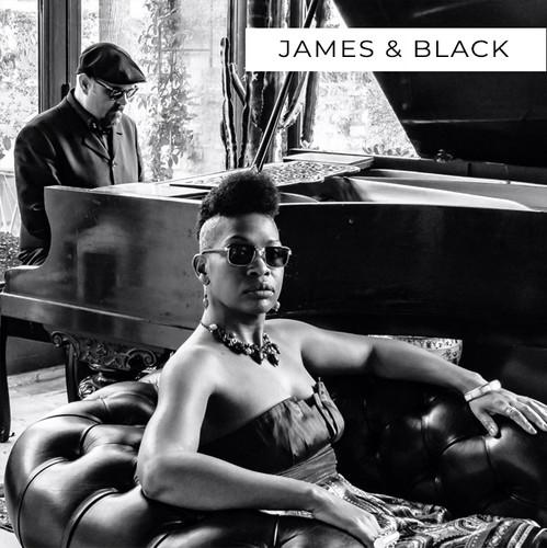 James & Black (USA)