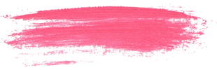 rose-paint-png-2.png