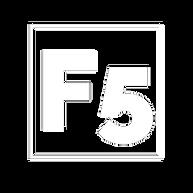 logo_bucato_grande.png