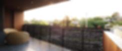 11 Edith - Balcony.jpg