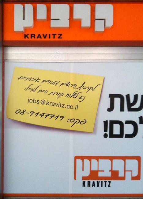 Kravitz.jpg