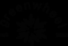 greenwheel final logo .png