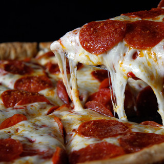 midway pizza_ 0078.jpg
