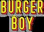 burger boy.png